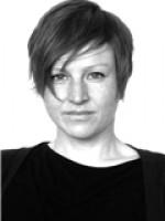 Johanna Domke