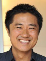 Kazuhiro SÔDA