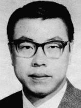 Li Han-hsiang