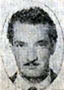 Luis Moya Sarmiento