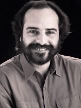 Marcos Zurinaga