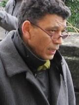 Mohamed Zineddaine
