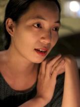 Nguyen Hoang Diep