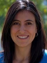 Paola Gosalvez