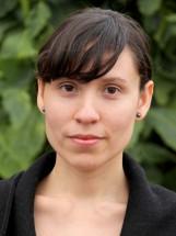 Karina AVELLAN