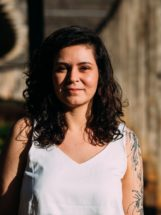 Rafaela Camelo