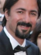 Sharham Alidi
