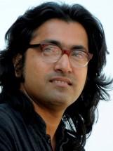 Kamar Ahmad Simon