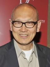 Wang Wayne