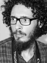 Ziad Homsi