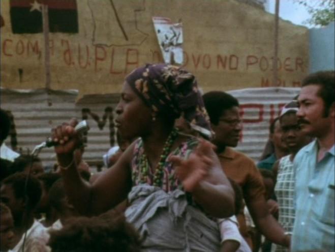 168-guerre-peuple-angola-5