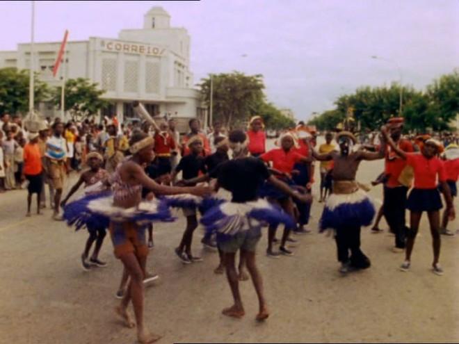 175-carnaval-da-vitoria