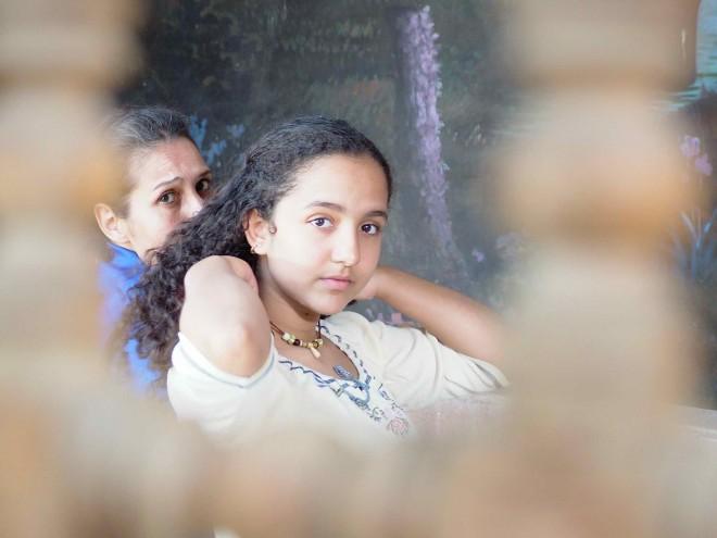 Ein Shams picture