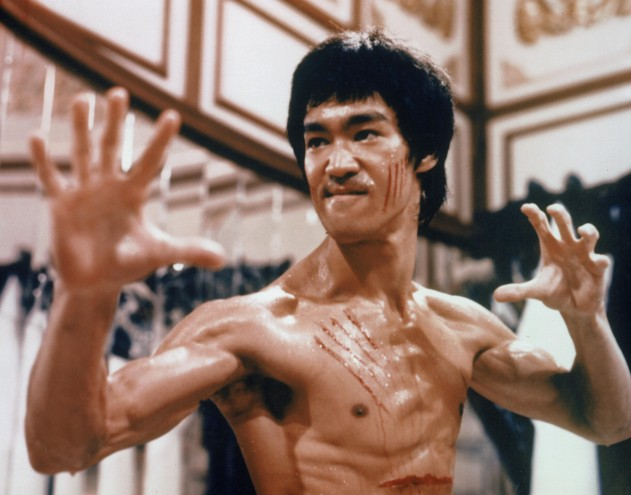 Enter_The_Dragon_Bruce_Lee1