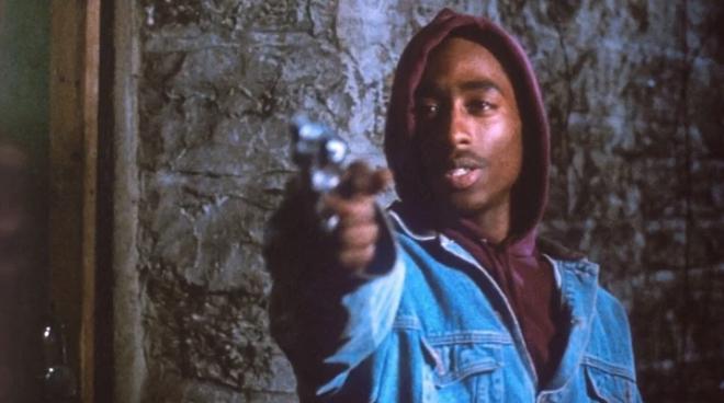 Juice (Tupac)