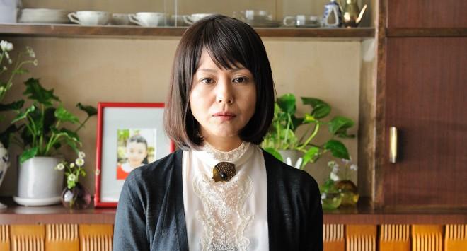 Kyoko Koizumi dans Penance de Kiyoshi Kurosawa 02