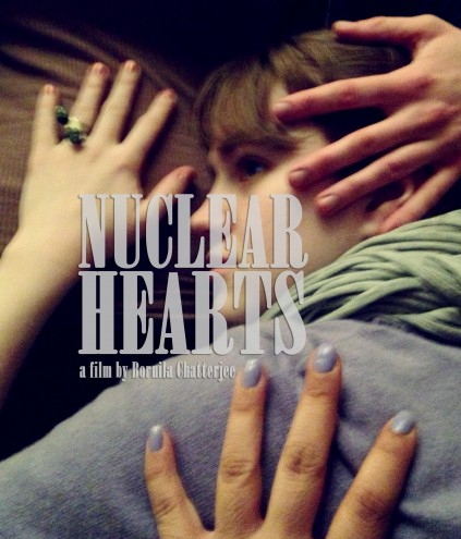 Nuclear Hearts - Picture