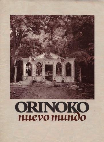 Orinoko3