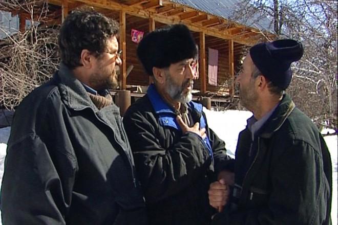 Safarbek (7)