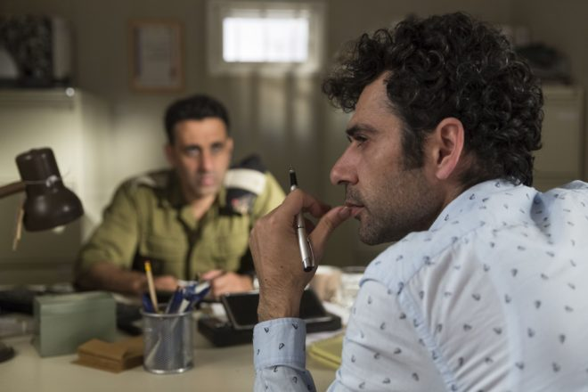 Tel_Aviv_on_Fire_-_Copyright_Patricia_Peribanez_-_Samsa_Film_-_TS_Productions_-_Lama_Films_-_Artemis_Productions_1