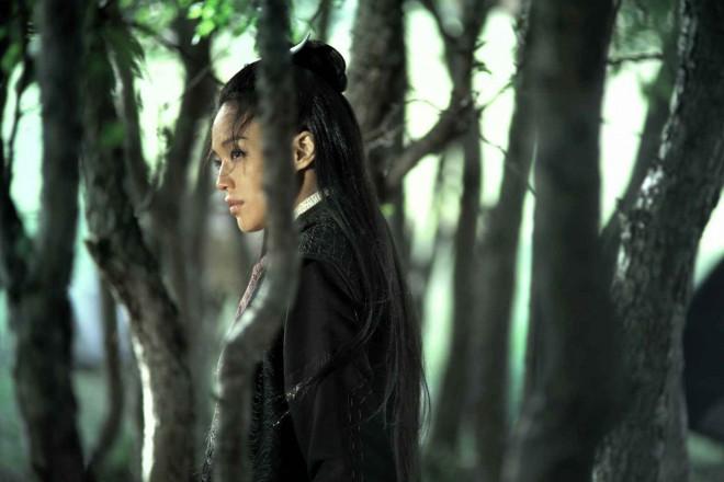 the-assassin-hou-hsiao-hsien
