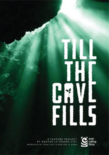 Till the cave fills - VIETNAM