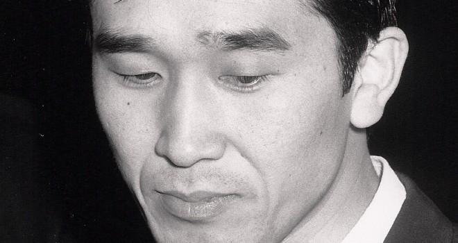 Makoto Shinozaki
