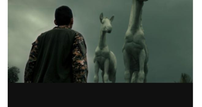 Capture d'écran 2019-02-20 11.21.51