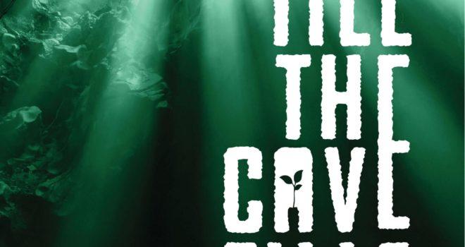 TILL THE CAVE FILLS (Vietnam)