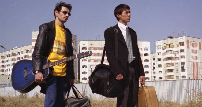 LES PETITES GENS (Kazakhstan) - 2003
