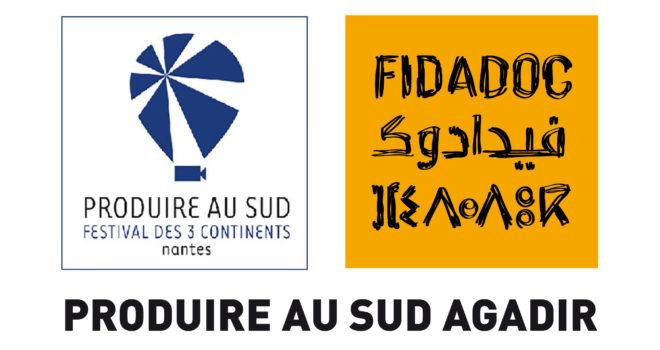 Logo PAS Agadir_OK