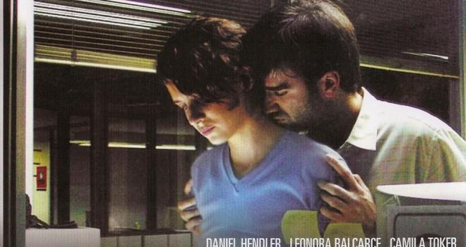 LOS SUICIDAS (Argentine) - 2005