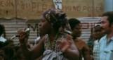 Guerre du peuple en Angola