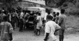 Adja Tio : à cause de l'héritage