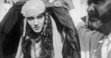 Aïn el-ghazel, la fille de Carthage