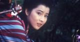 Dancer in Izu