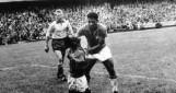 Garrincha, joie du peuple