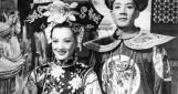 Histoire secrète de la Cour des Qing