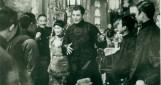 Song of China