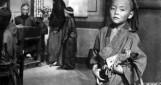 La vie de Wu Xun