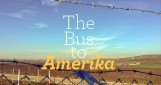 The Bus to Amerika (en développement)