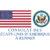 Consulat des Etats-Unis à Rennes
