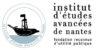 Institut d'Etudes Avancées (IEA)