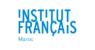 Institut Français Maroc