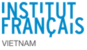 Institut Français Vietnam