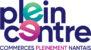 Association Plein Centre